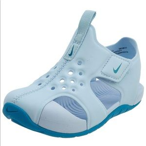 Nike Toddler Sunray Protect Shoes